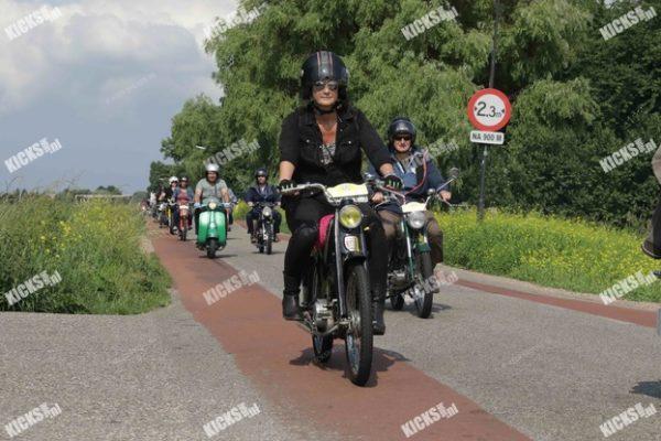 _B0A3842.jpeg - Kicksfotos.nl