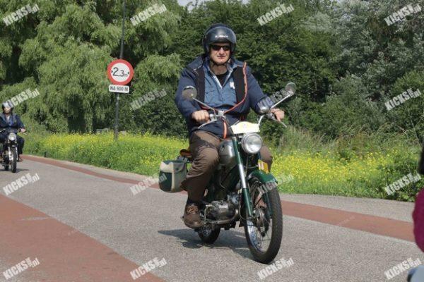 _B0A3843.jpeg - Kicksfotos.nl