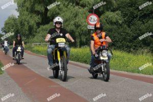 _B0A3846.jpeg - Kicksfotos.nl