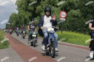 _B0A3850.jpeg - Kicksfotos.nl