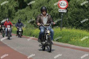 _B0A3853.jpeg - Kicksfotos.nl