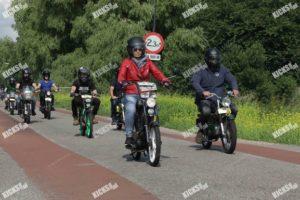 _B0A3856.jpeg - Kicksfotos.nl