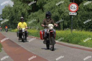 _B0A3863.jpeg - Kicksfotos.nl