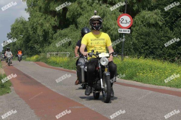 _B0A3865.jpeg - Kicksfotos.nl