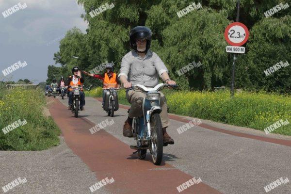 _B0A3867.jpeg - Kicksfotos.nl