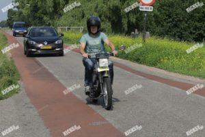 _B0A3878.jpeg - Kicksfotos.nl