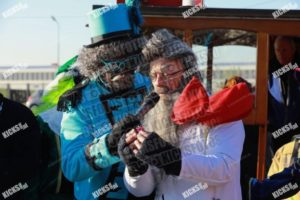 Sinterklaasintocht 2018 Aalsmeer - Kicksfotos.nl
