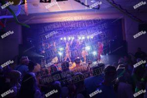 carnaval 2019 prinsenbal - Kicksfotos.nl