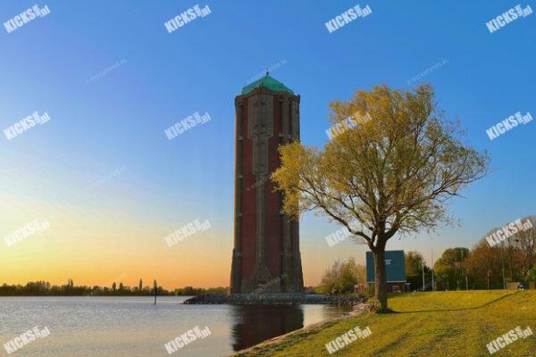 AA8I7481.jpeg - Kicksfotos.nl