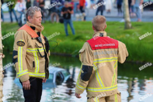AA8I9364.jpeg - Kicksfotos.nl